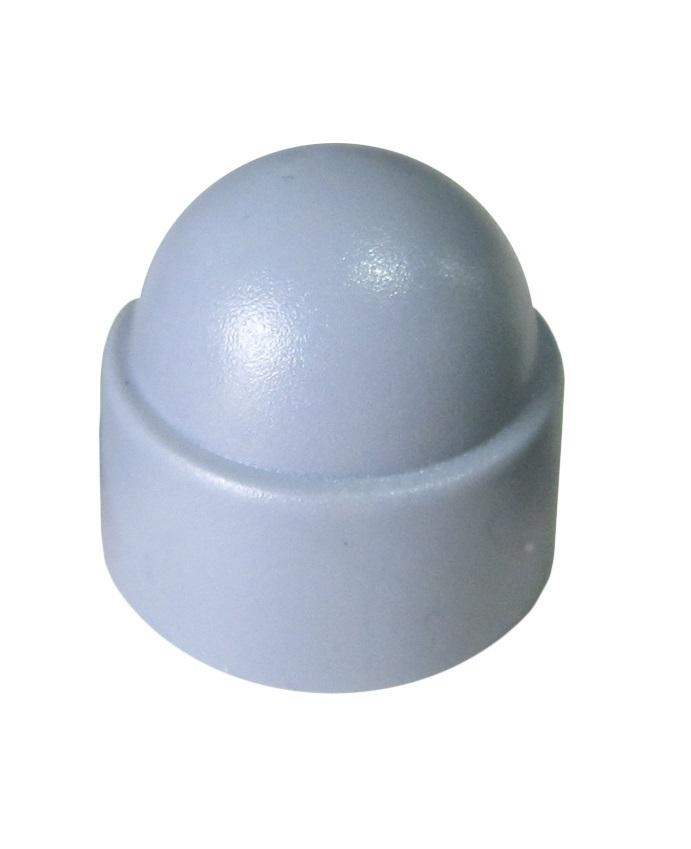M-10 čiapky pre matice, masku 100 ks