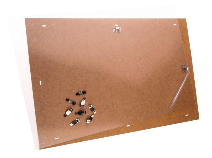Antyrama 50x70 ECONOMY 70x50 plexi