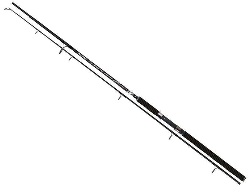 TYČ MISTRALL INFINITY PILK 2,4 m /260 g RYBY mesiacov