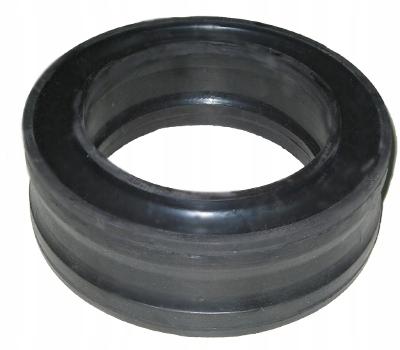 резина жесткости пружину очень прочная 40mm