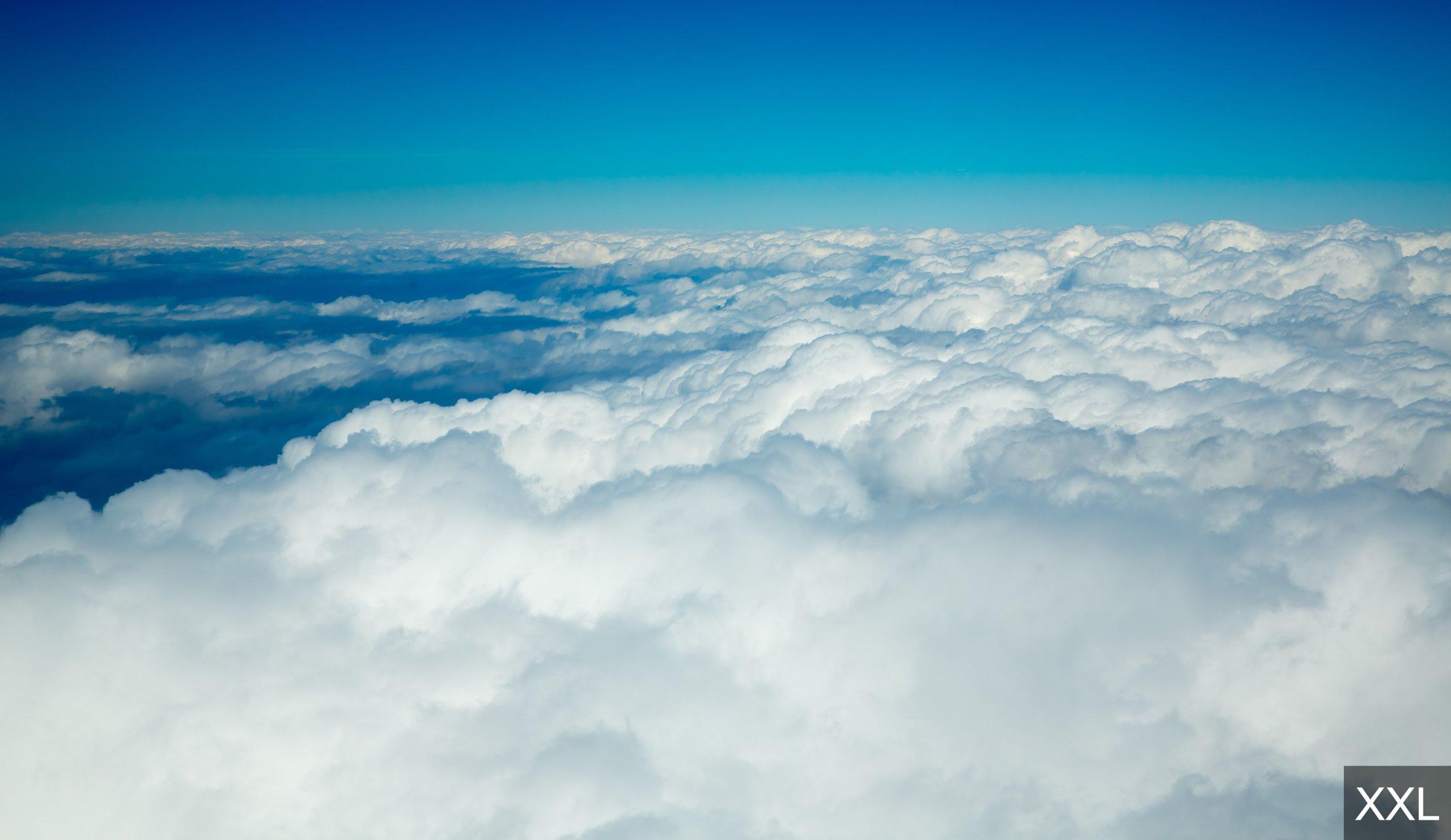 randki dla dzieci świętej chmury