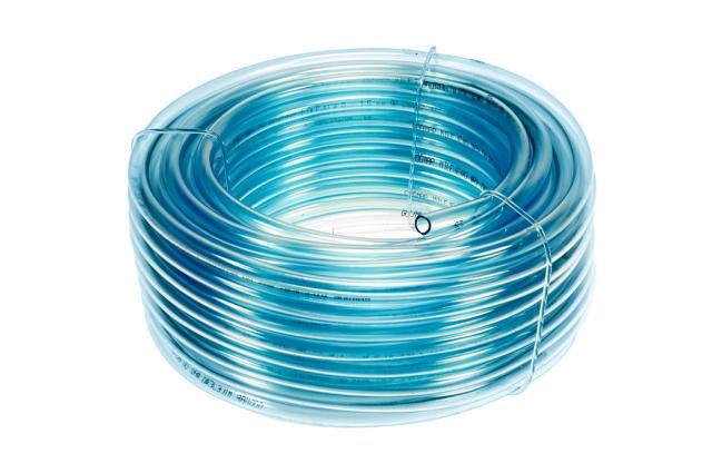 кабель шланг шланг к топлива топливный igielit fi 6
