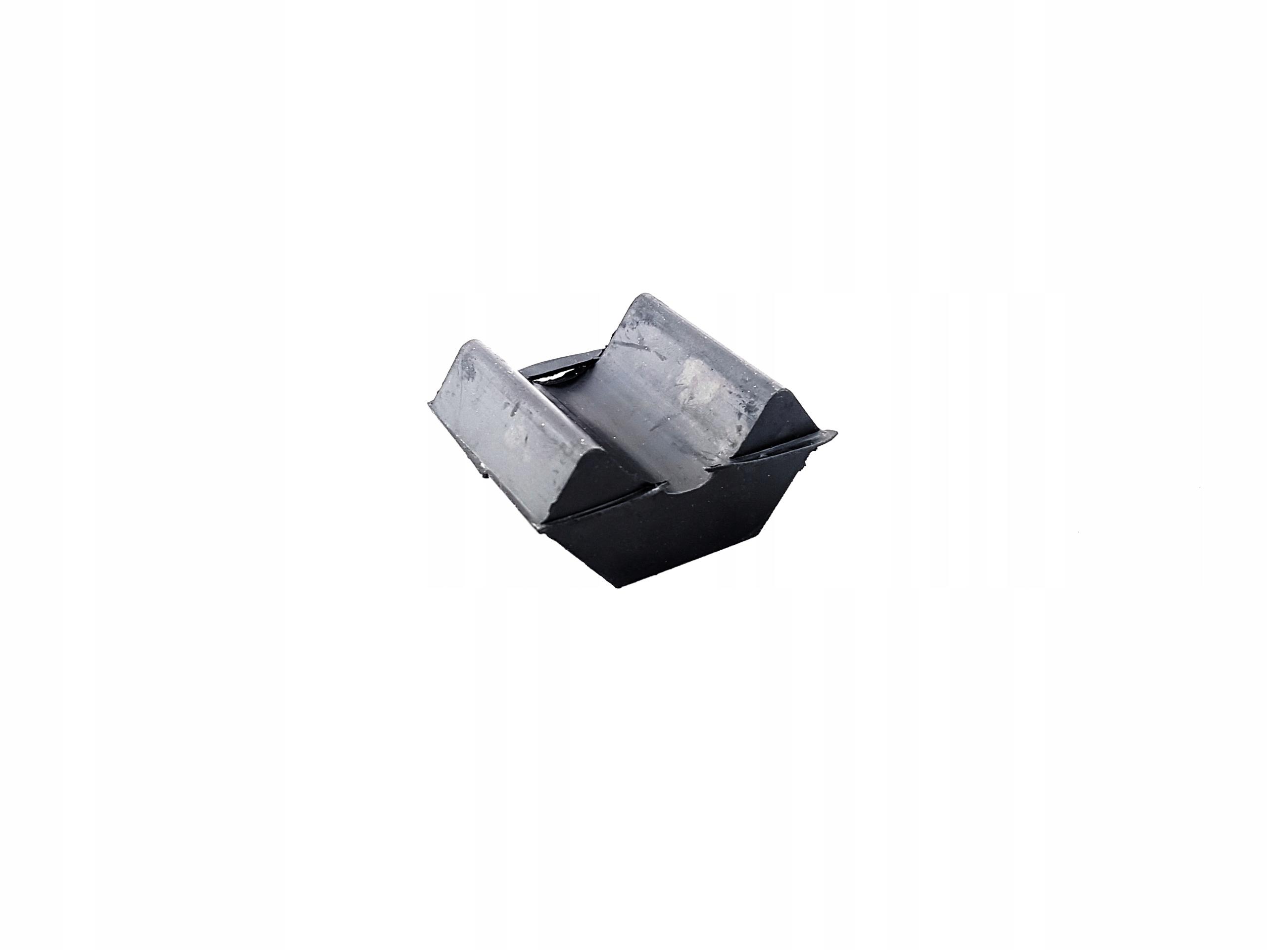 подушка фитинг кубик опора рессоры fiat 126p