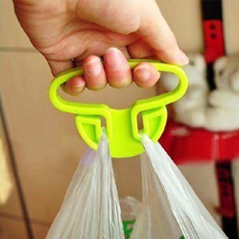 Держатель для сетки и сумки - NEW