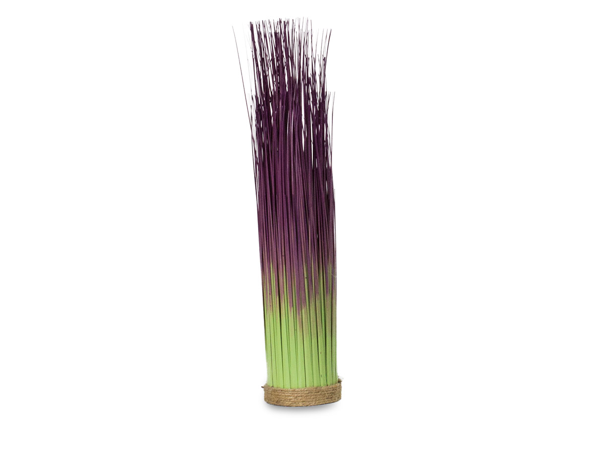 Umelý tráva Snopek Bundle 40 cm a reťazec