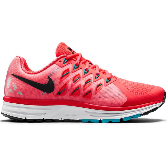 Nike ZOOM VOMERO 9 642195 602 r. 44 + GRATIS 7264393817