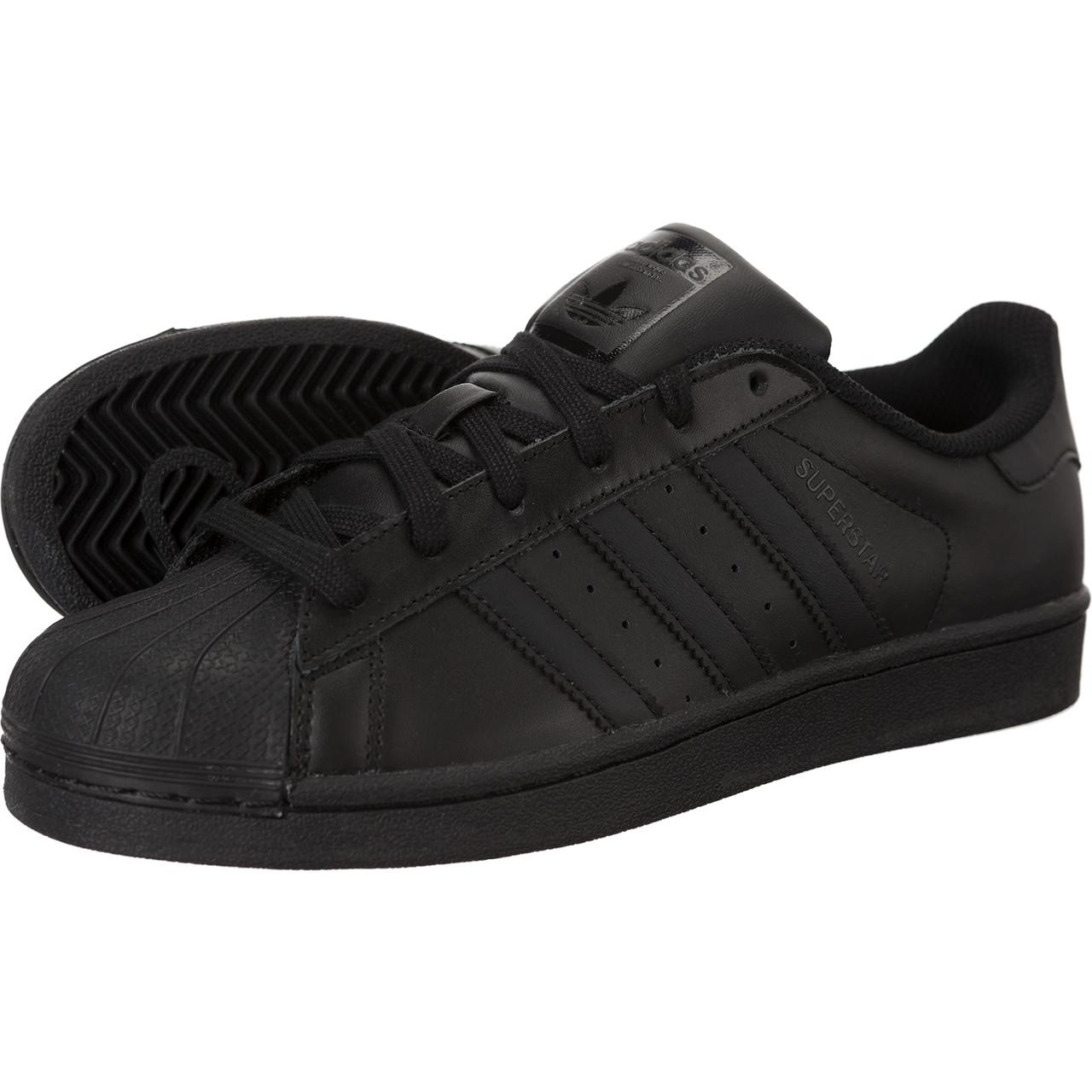 ... 0e86b8325094 buty adidas Superstar r 35 1 2 B25724 - 7326495626 -  oficjalne . f8c3141fa141c