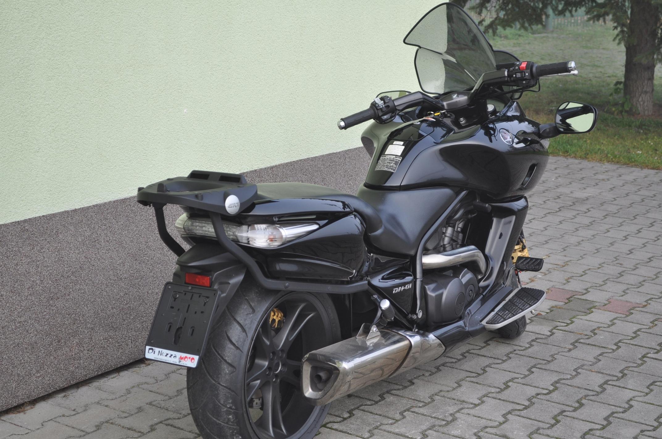 HONDA DN01 DN 01 ABS burgman 650 c 600 tmax 530