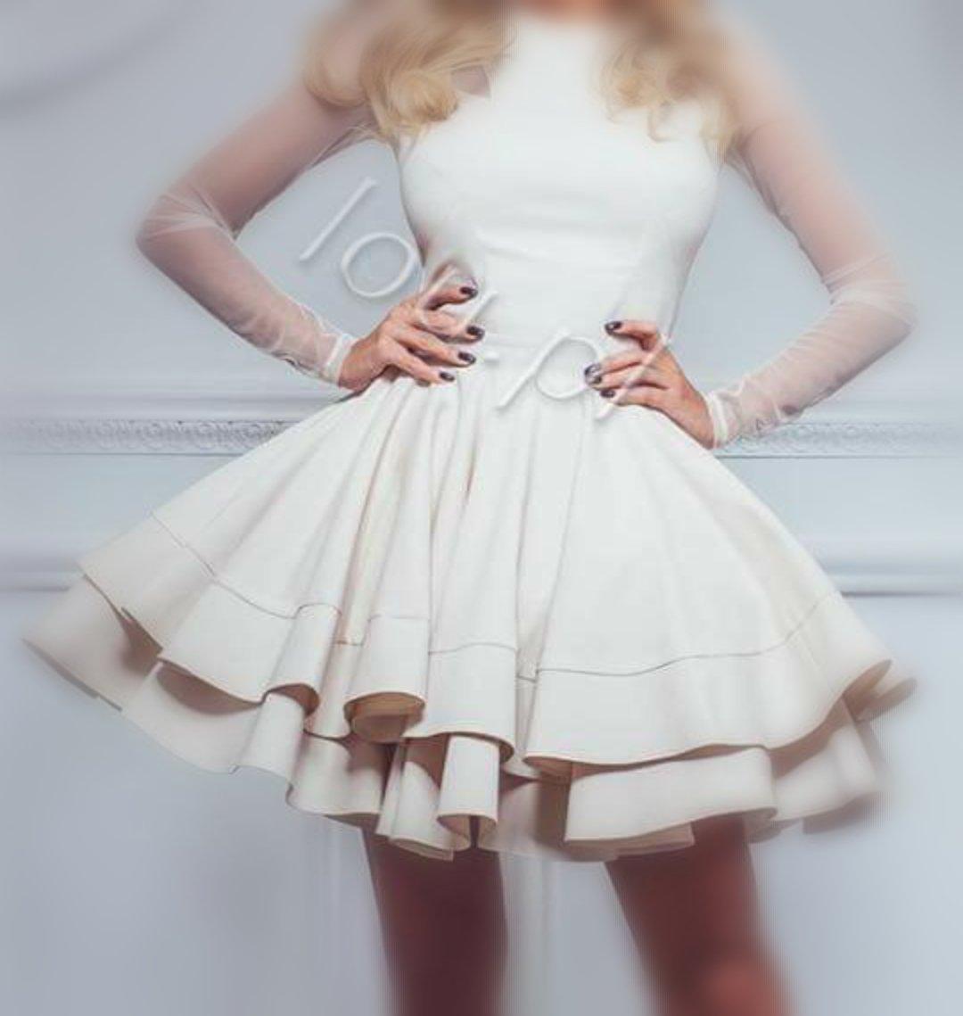 6a7486ecc9 sukienki lou Rybnik w Oficjalnym Archiwum Allegro - archiwum ofert
