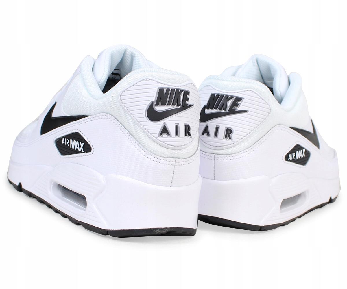 Nike Air Max 90 325213 131 Rozmiar 43 NOWOŚĆ! 7450395453