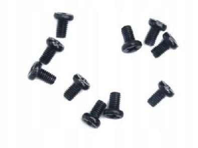 Flat Head Screw M 3x5 Wl Toys A949-44