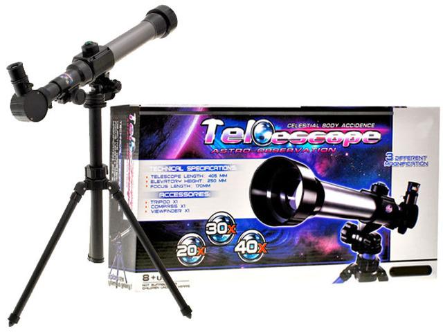 Teleskop newtona budowa budowa teleskopu wygasz serwis