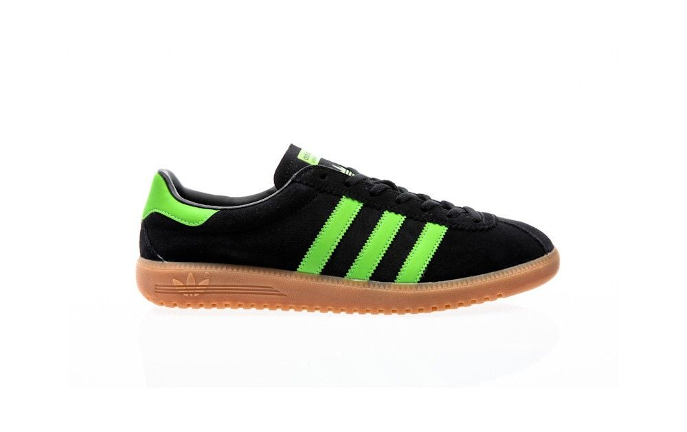 finest selection cb221 047e6 adidas Originals Bermuda BB5271 buty męskie 38 23