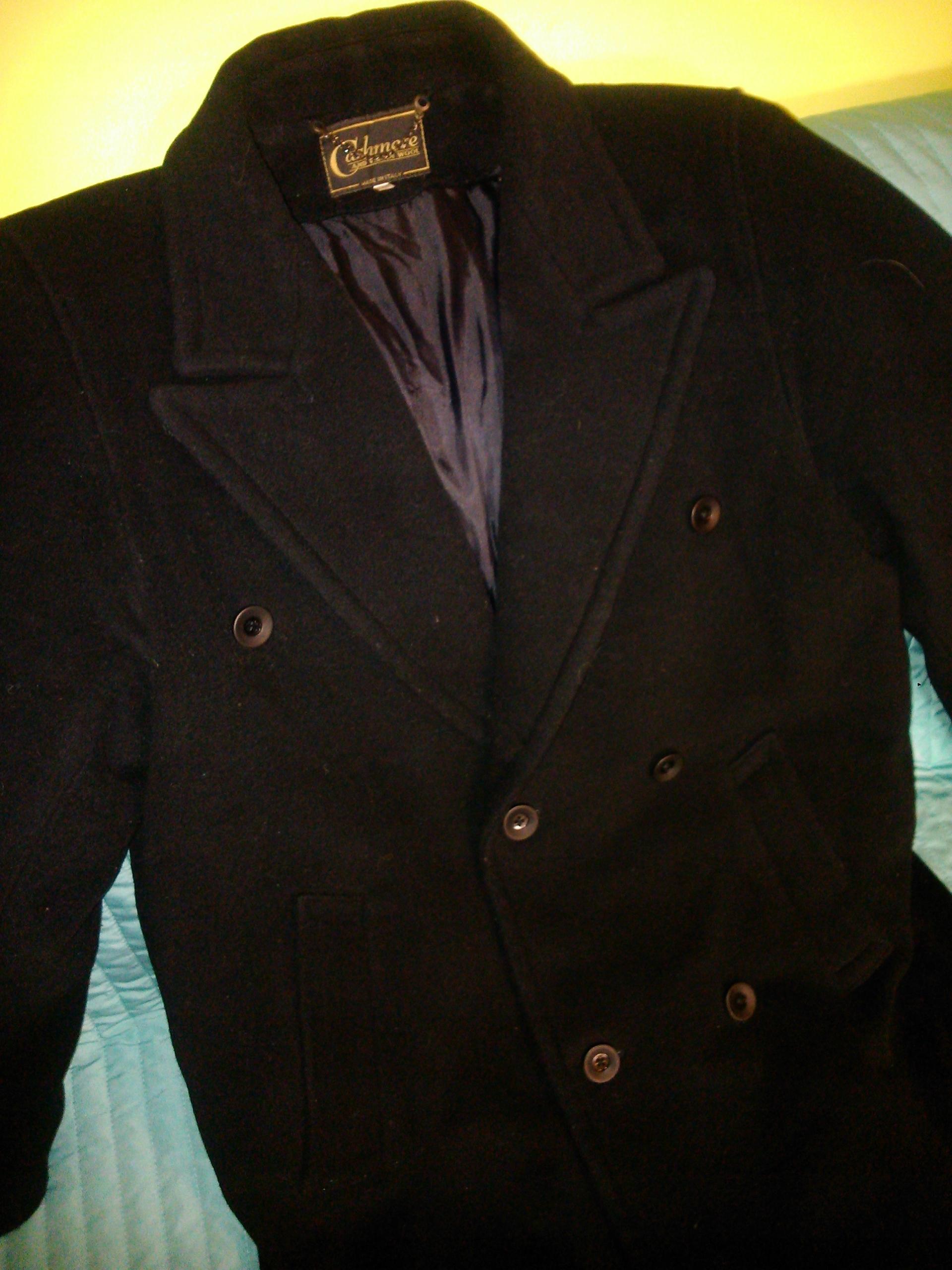 71cd9a9bd95dd męski płaszcz zimowy w Oficjalnym Archiwum Allegro - Strona 8 - archiwum  ofert