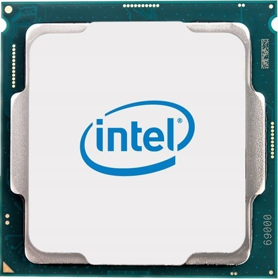 CPU Core i5-8600 BOX 3.10GHz, LGA1151