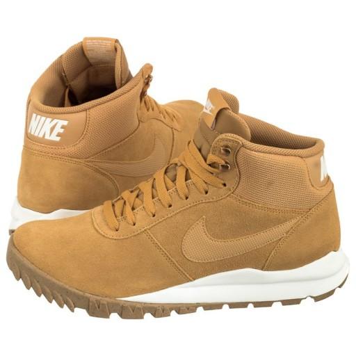 054eed3a Nike Hoodland Suede (45,5) NOWE! OKAZJA! na zimę! - 7696233170 ...