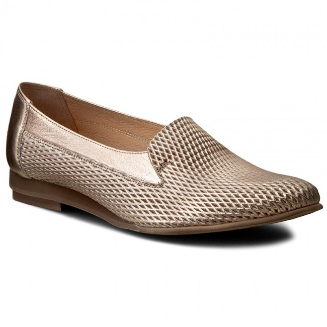 3d27c26447c13 Śliczne buty Lasocki roz.38, różowo-złote - 7322600680 - oficjalne ...