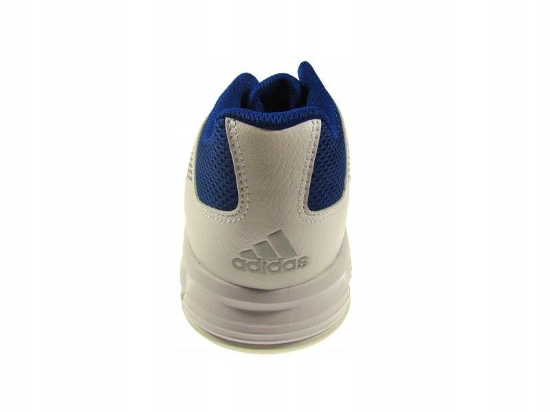 61663f10ebb6 421)- Adidas Ambition VIII STR - R. 44 - 7082774472 - oficjalne ...