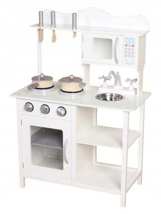 Kuchnia Z Piekarnikiem Dziecięca Zabawka Dziecka