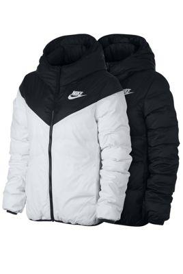 ece28a0e6a90a Kurtka Nike Sportswear 939438 010 L - 7591560583 - oficjalne ...
