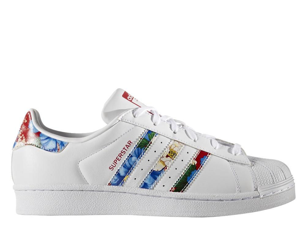 42 Damskie Buty Adidas Bb0532 Superstar qHBBwpa6