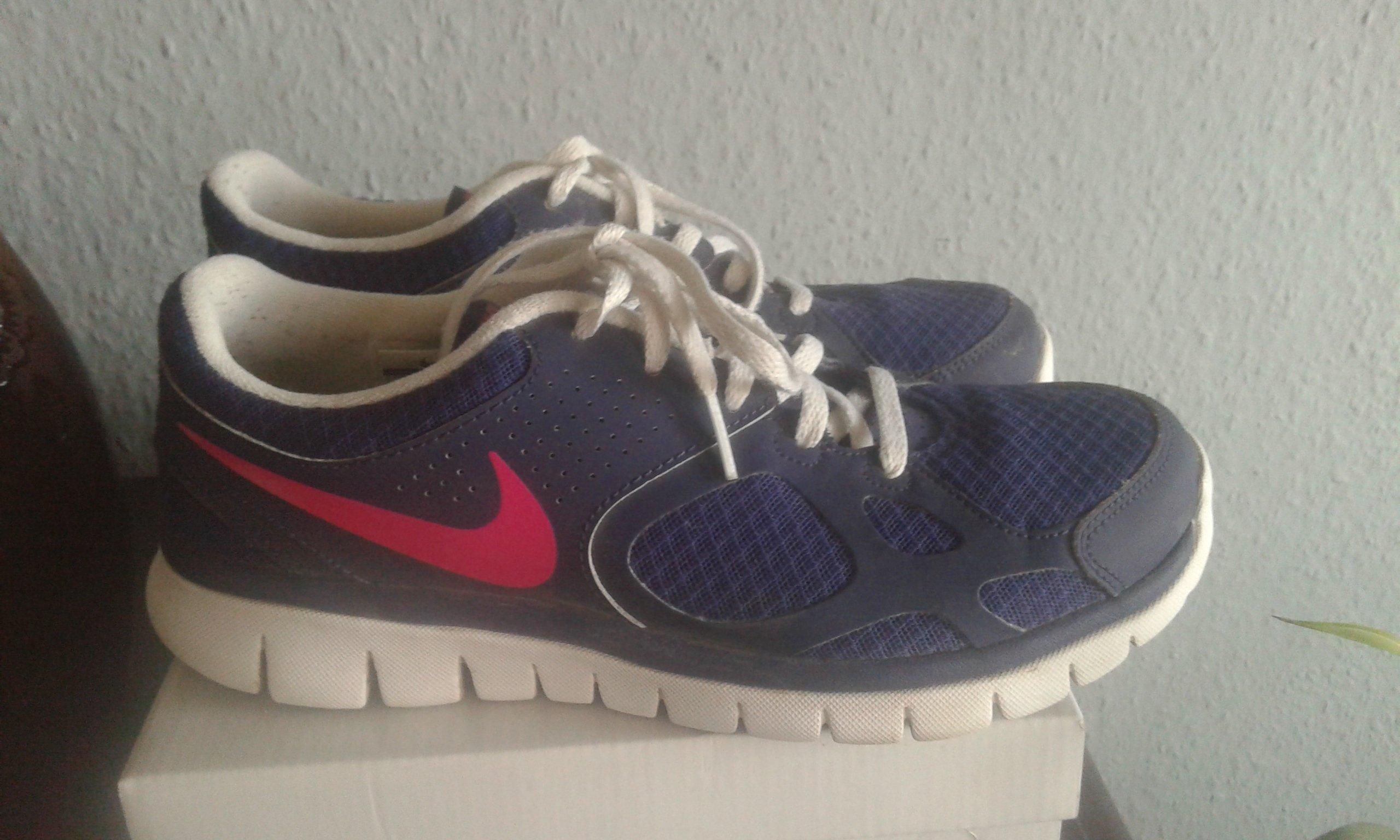ab3a051c Buty 7395265290 Archiwum Oficjalne Allegro Damskie Sportowe Nike 40  IwadnZRRq