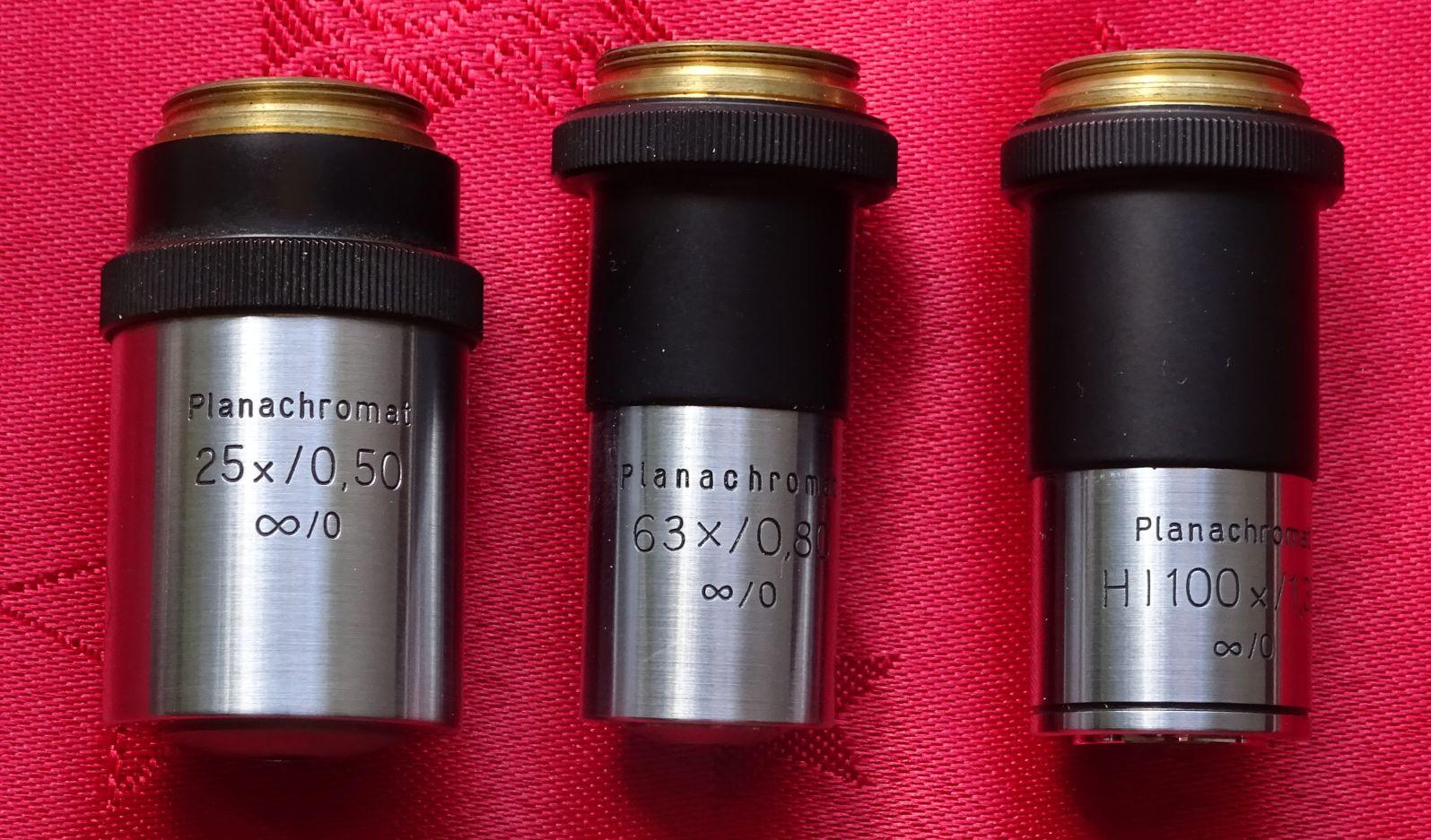 Mikroskopy w oficjalnym archiwum allegro strona archiwum ofert