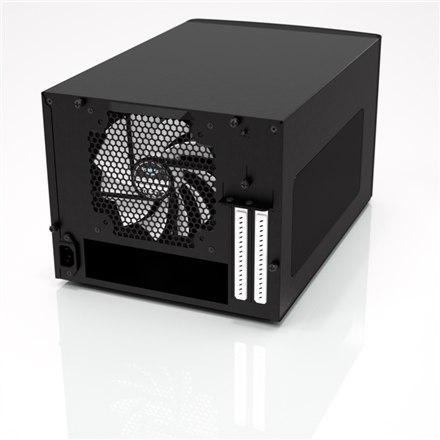 Fractal Design NODE 304 2 - USB 3.0 (Internal 3.0