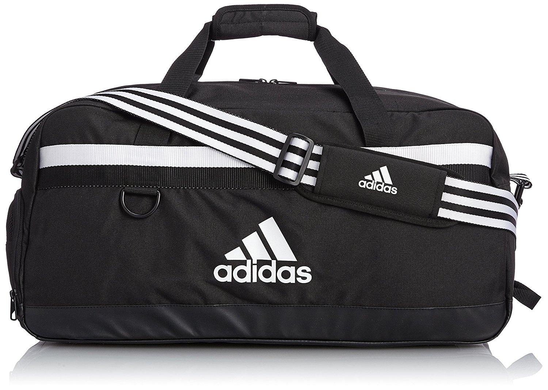 1475707f71b78 torba sportowa adidas allegro tanio