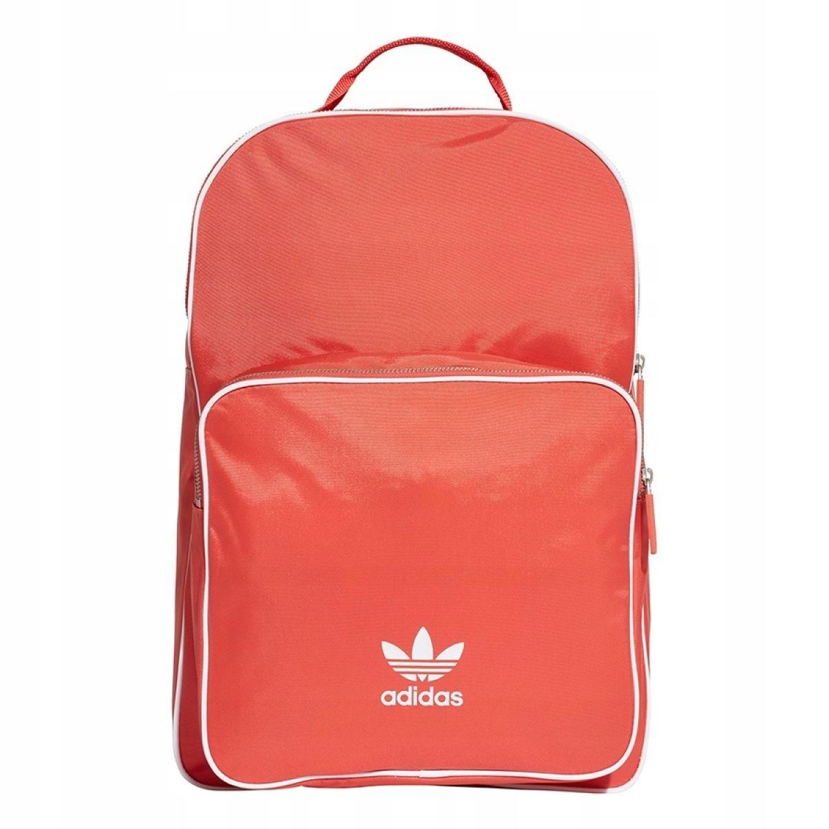 8b6b3ed070f83 Plecak adidas Originals Classic CW0630 - 7517864676 - oficjalne ...