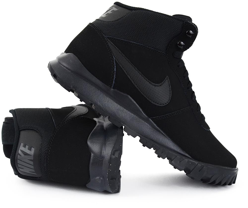 los angeles 3d647 8094b zimowe buty nike shoes|Darmowa dostawa!