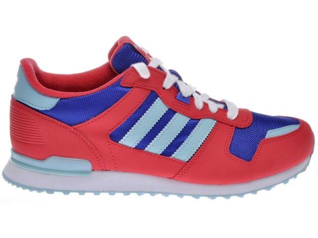 Buty dziecięce ADIDAS ZX 700 B25616 29 7339500618
