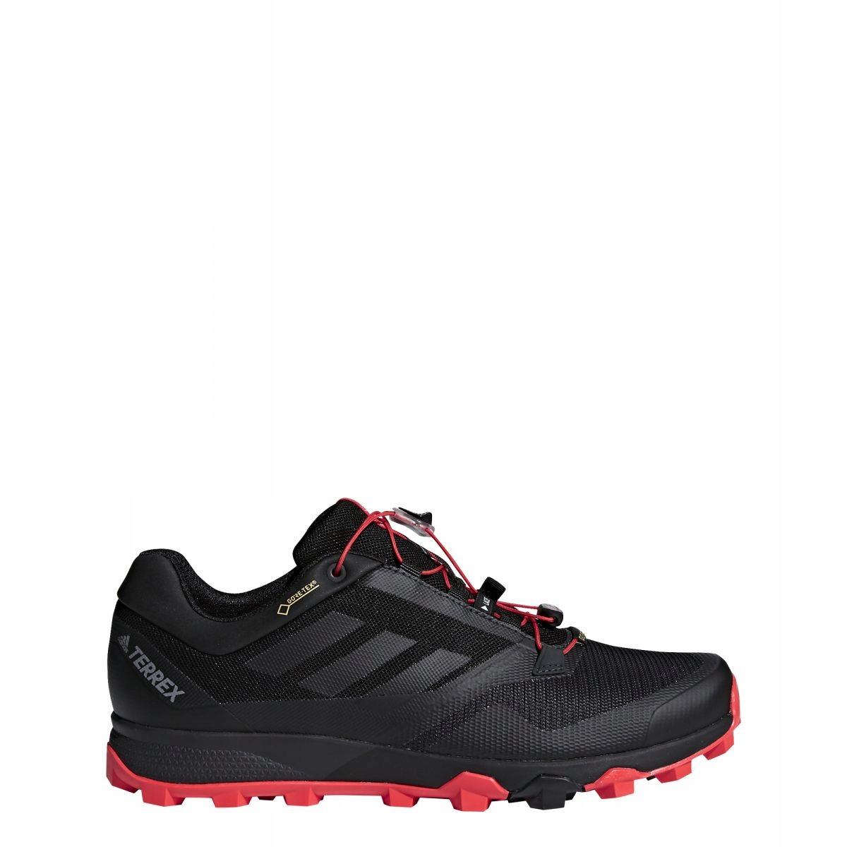 best price skate shoes to buy Buty adidas Terrex Trailmaker GTX CM7620 44 - 7679464361 ...