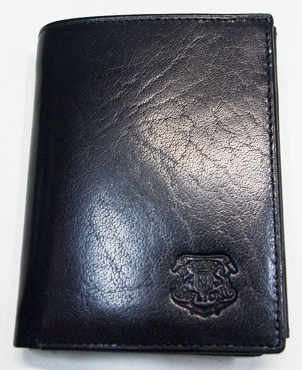 212b89e9671cb Męski skórzany portfel MELTONI PL - 7539382833 - oficjalne archiwum ...