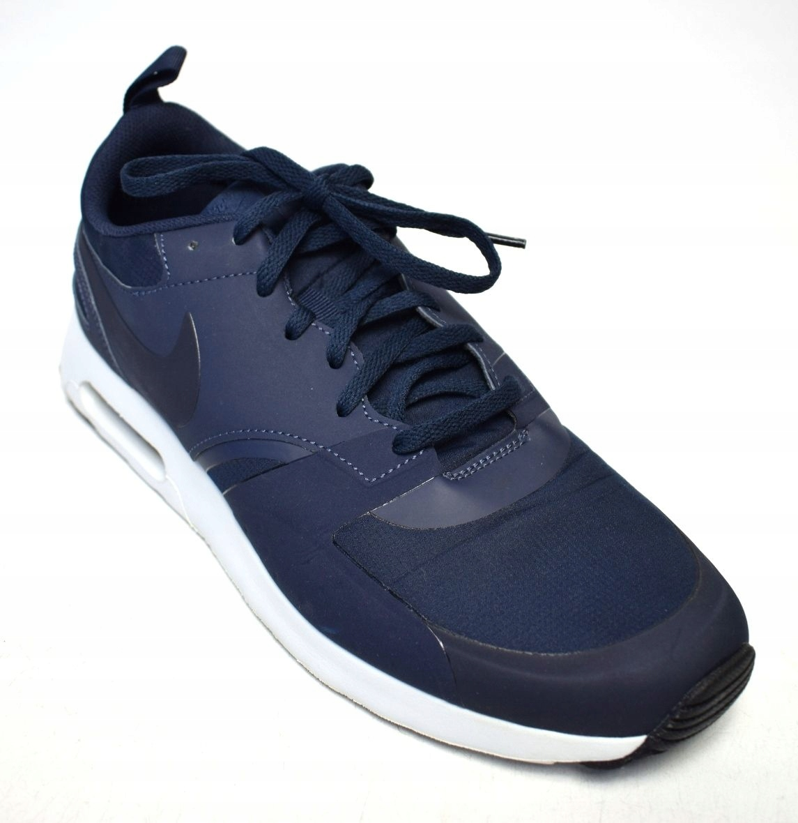 official photos 8ee19 9a884 Nike AIR MAX VISION PRM BUTY SPORTOWE męskie 44 (7583787018)