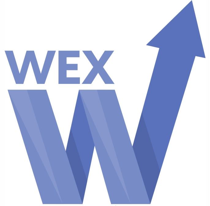 E-VOUCHER WEX USD 14$ Okazja:)