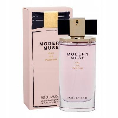 Estee Lauder Modern Muse Woda perfumowana 100 ml