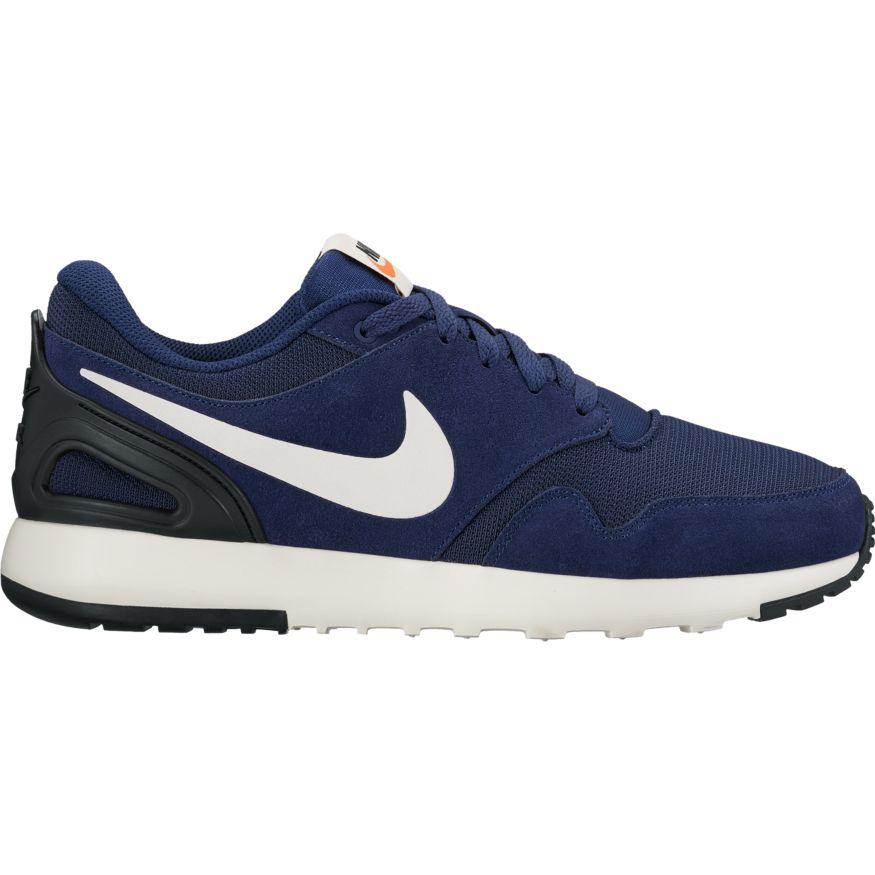 Nike Air Imperiali Shoe 866069 400 #43 GRATIS 7359635080