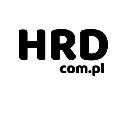 HRD.com.pl - Domena HRD