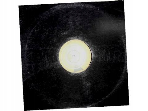 Rain Falls - Frankie Knuckles Dobry/G dmd