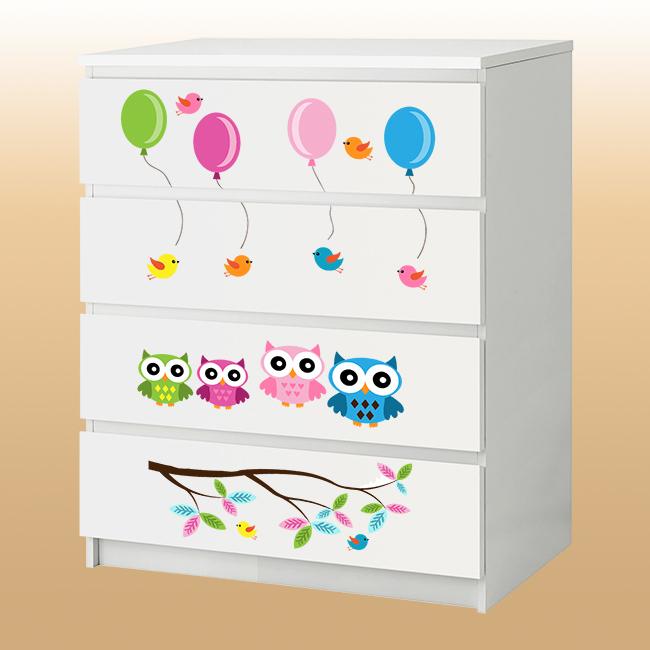 Ikea Dla Dzieci Meble W Oficjalnym Archiwum Allegro Archiwum Ofert