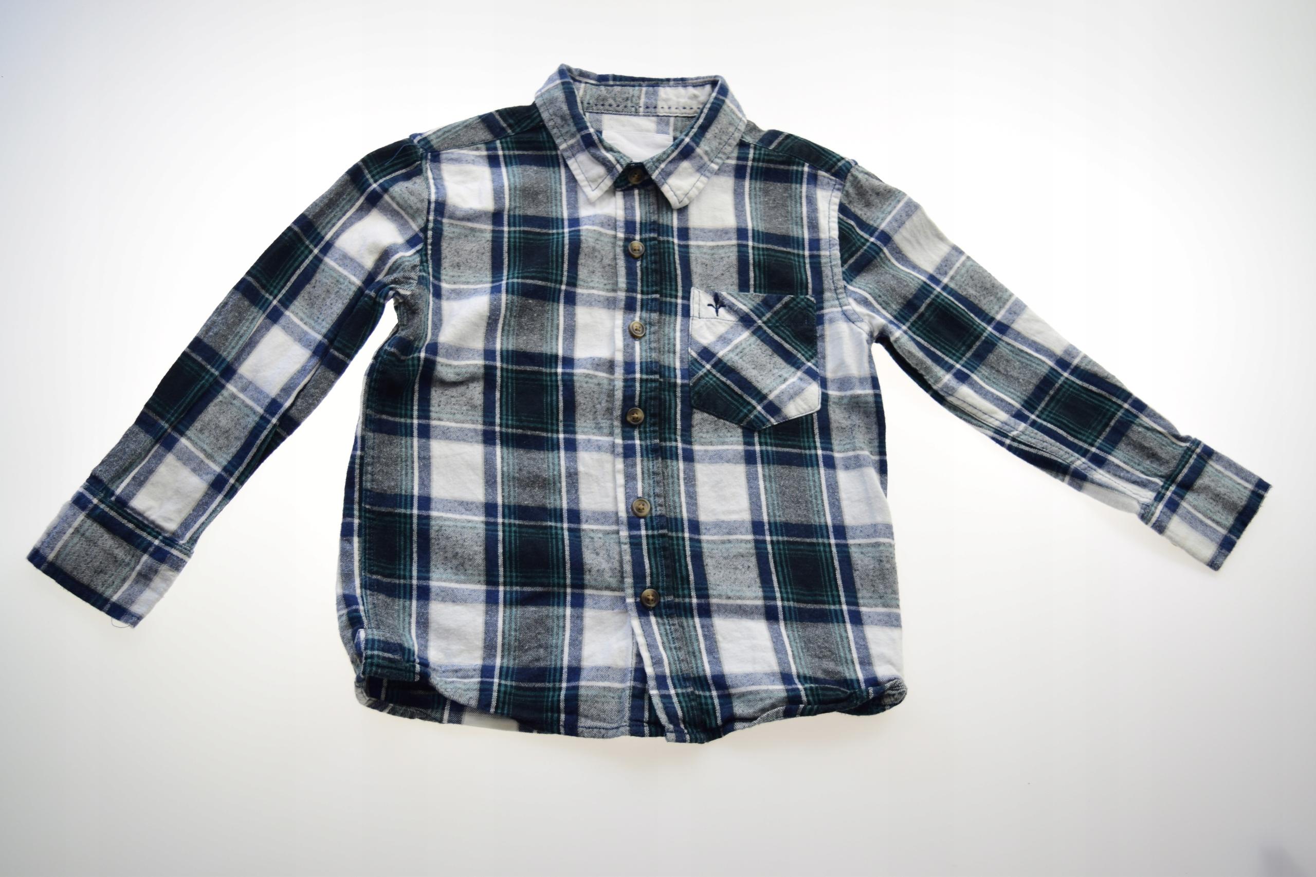 dc1b5f02d633c7 koszula flanelowa rozmiar xl w Oficjalnym Archiwum Allegro - Strona 91 - archiwum  ofert