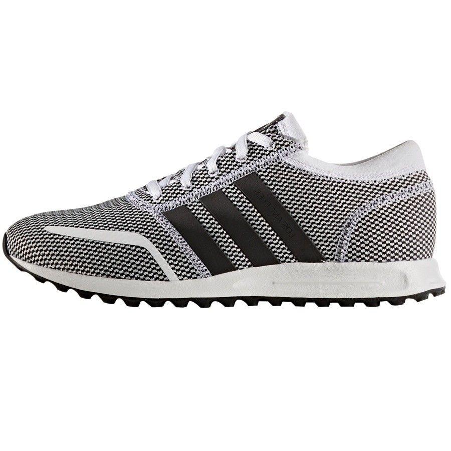 Buty adidas Originals Los Angeles BB1127 45 13 cz
