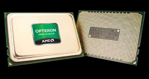 AMD Opteron 6380 + Noctua NH-U9DO - 7308259309 - oficjalne