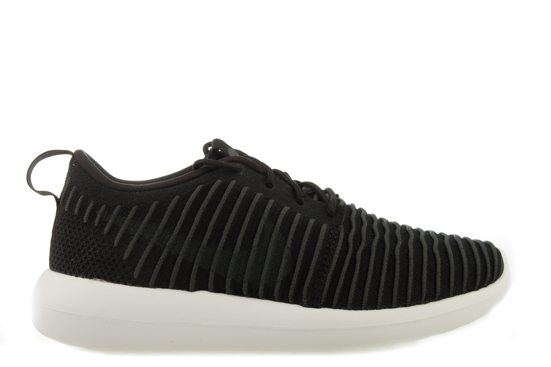 timeless design 7a917 1f260 Buty NIKE ROSHE TWO FLYKNIT 844833 001 r. 39