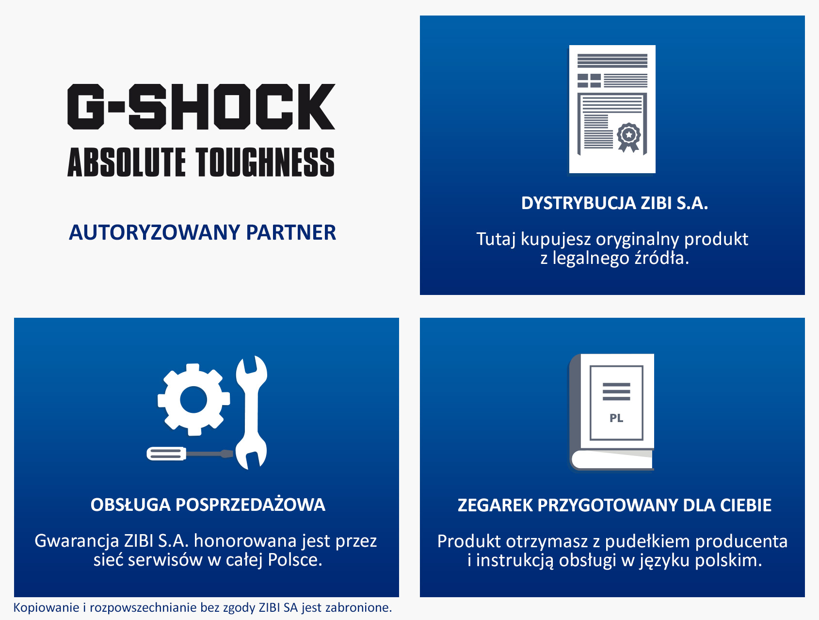 Zegarek Casio G Shock Gma S120mf 7a2 Kurier Gratis 7109142699