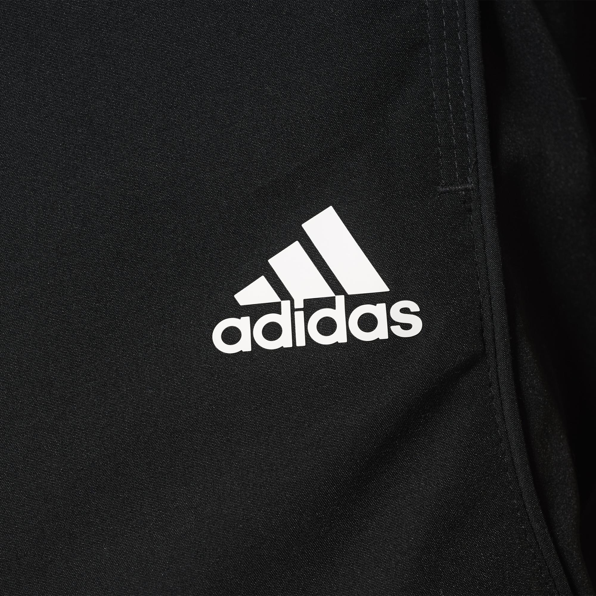 szorty spodenki męskie adidas r L S17593 7716796301