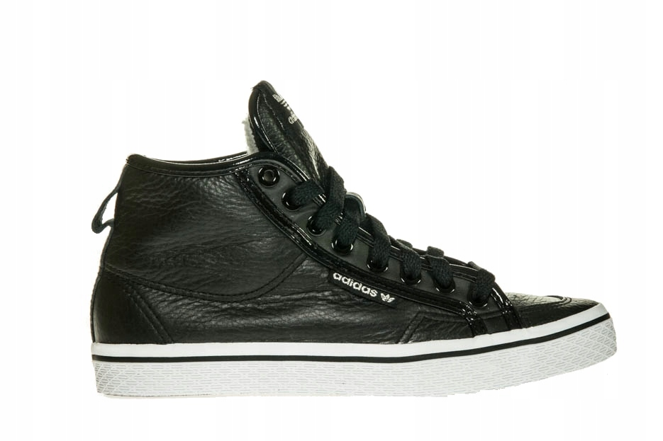 premium selection f1fb5 1e4a6 Buty Damskie Adidas HONEY MID U43362 r. 36