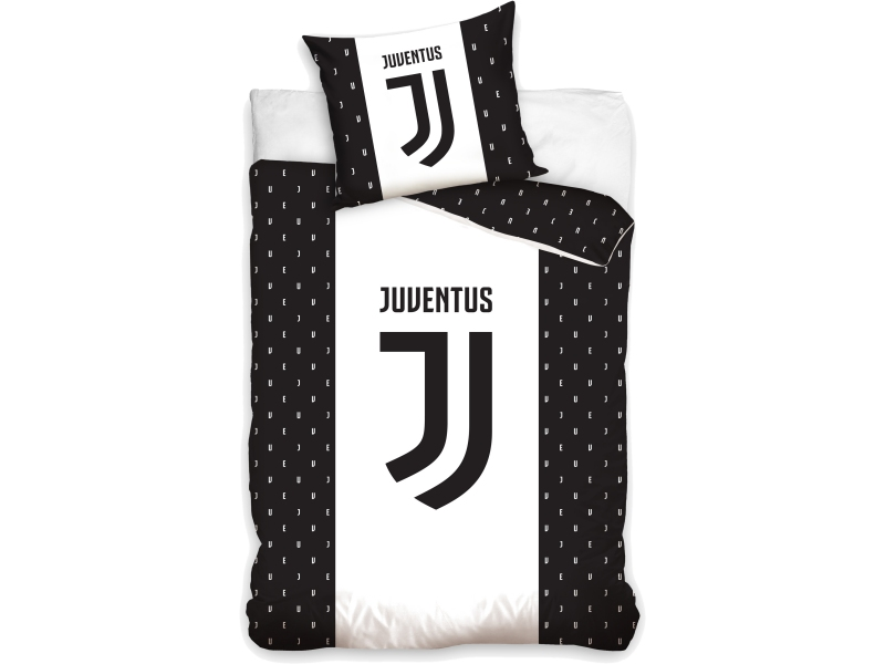 b11b0d1f8 XJUV22: Juventus Turyn - pościel! Sklep - 7137308102 - oficjalne ...