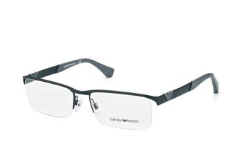 cb42e10c85b1c5 Emporio Armani EA 1014 3051, okulary korekcyjne - 7352698890 ...
